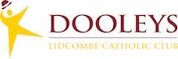 Dooleys Lidcombe